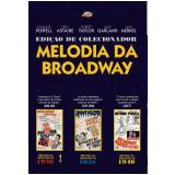 Melodia da Broadway (DVD)