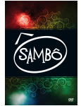 Samb (DVD)