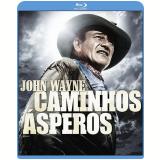 Caminhos Ásperos (Blu-Ray) - Vários (veja lista completa)