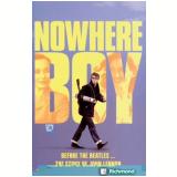 Nowhere Boy - Moderna - Didáticos