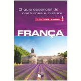 Culture Smart! França - Charles Abbott