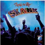 Skank - Rock In Rio 2011 (CD)