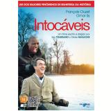 Intocaveis (DVD) - François Cluzet