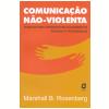 Comunica��o n�o-violenta (Ebook)