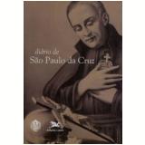Diário De São Paulo Da Cruz - José Carlos Pereira