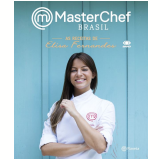 MasterChef Brasil: As Receitas de Elisa Fernandes