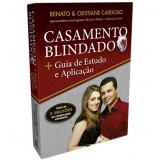 Box - Casamento Blindado (2 Volumes) - Renato Cardoso, Cristine Cardoso
