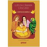 Contos de exemplo (Ebook) - Luís da Câmara Cascudo