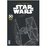 Liga Pontos Star Wars - Jérémy Mariez