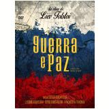 Guerra e Paz (DVD) - Sergey Bondarchuk
