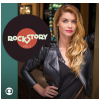 Rock Story - (vol. 2) - Trilha Sonora Da Novela (CD)