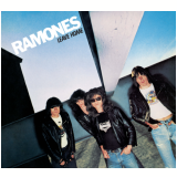 Ramones - Leave Home 40th Anniversary (CD) - Ramones
