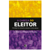 A Cabe�a do Eleitor