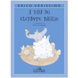 A Vida do Elefante Basílio - Erico Verissimo