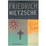 Ecce Homo (Edição de Bolso)