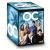 The OC - Um Estranho no Paraíso - A Coleção Completa (DVD)
