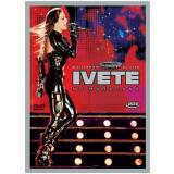 Ivete no Maracanã - Multishow ao Vivo (DVD) - Ivete Sangalo
