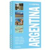 Guia Espiral Argentina - AA Publishing