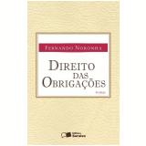Direito das Obrigações - Fernando Noronha