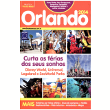 Orlando 2014 - Editora Europa