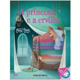 A Princesa e a Ervilha (Vol. 20) -