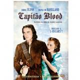 Capitão Blood (DVD) - Michael Curtiz  (Diretor)