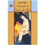 Iniciação ao Estudo da Torá (Ebook) - Auro Del Giglio