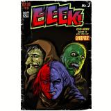 EEEK! 3 (of 10) (Ebook) - Paulos