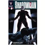 Shadowman (2012) Issue 8 (Ebook) - De La Torre