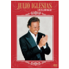 Julio Iglesias - Live In Jerusalem (DVD)