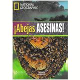 Abejas Asesinas DVD - Sgel - Sociedad General Espanola De Libreria S.a