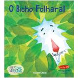 O Bicho Folharal (Vol. 10) -