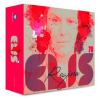 Box Elis Regina 70 Anos (CD)