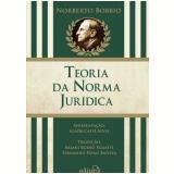 Teoria Da Norma Juridica - Norberto Bobbio