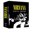 Box - Nirvana - Special Edition (DVD)