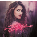 Dulce Maria - DM (CD)