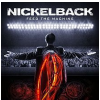 Nickelback - Feed The Machine (CD)