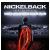Nickelback - Feed The Machine (CD)
