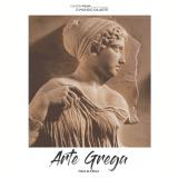 Arte Grega (Vol. 13) -