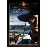 Duas Pátrias Para Um Bandido (DVD)
