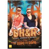 George Henrique & Rodrigo - De Copo Em Copo (DVD) - George Henrique & Rodrigo