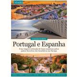 Portugal e Espanha (Vol. 4) - Editora Europa