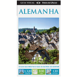 Alemanha - Dorling Kindersley