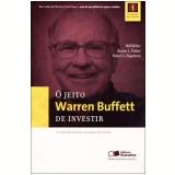 O Jeito Warren Buffett de Investir - Robert G. Hagstrom