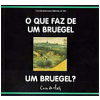 O que Faz de um Bruegel um Bruegel?