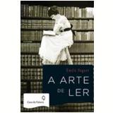 A Arte de Ler - Émile Faguet