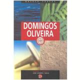Melhor Teatro: Domingos Oliveira - Domingos Oliveira