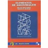 Elementos de Amostragem - Heleno Bolfarine