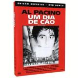 Um Dia de Cão - Edição Especial (DVD) - Al Pacino, Charles Durning