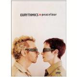 Peacetour (DVD) - Eurythmics